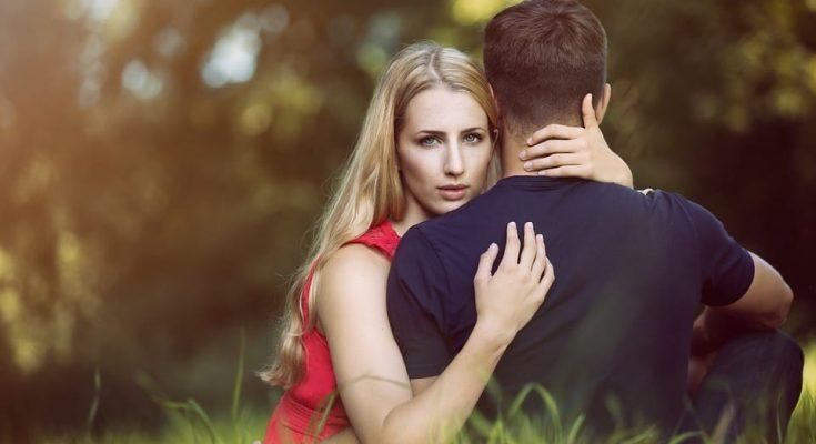 Wohnsitz melden online dating