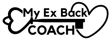 How To Get My Ex Back Fast | My Ex Back Coach